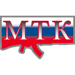 MTK CLUB