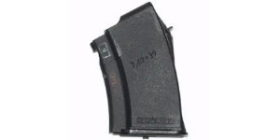 IZHMASH MAGAZINE CAL 7,62 10 RND (only for M4 series)