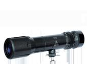 4 Optics-Spotting