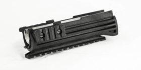 Speziezdelij – Lower Handguard For Saiga